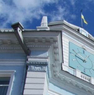 Житомирська міськрада придбає нову автоматичну телефонну станцію
