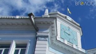 У Житомирській міськраді вирішили перед виборами розподілити спецфонд бюджету