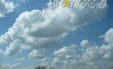 Стало відомо, якою буде погода у вихідні 21 та 22 липня