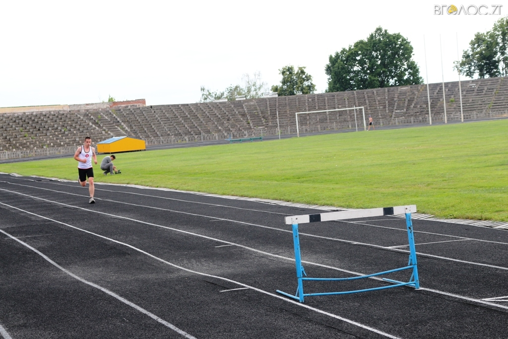 полісся стадіон (1)