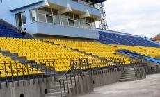 Міська рада проситиме область 3,5 млн грн для підтримки футбольної команди «Полісся»