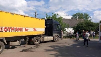 Львів знову просить Житомир прийняти сміття