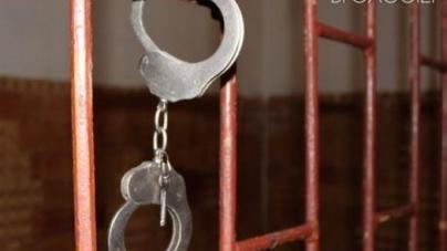 У Житомирі затримали ґвалтівника