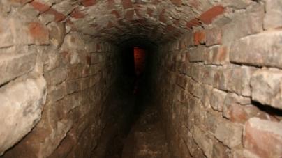 За підземний Житомир у самому центрі візьмуться археологи