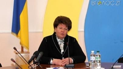 Суд скасував правило «мовчазної згоди» у користуванні надрами на території області
