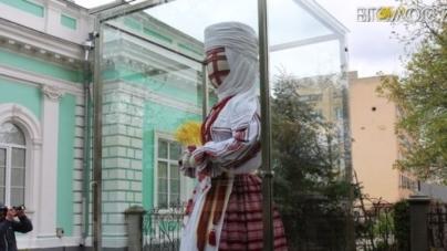 За Дім української культури Чиж звітувати не буде, але інформацію оприлюднять