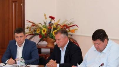 Відрядження VIP-чиновників: Балканський півострів, Одеса та Мінрегіонбуд Зубка