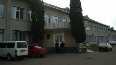 Через рішення Житомирської райради Станишівська ОТГ втратила майже 3,5 мільйона податків