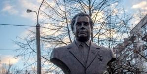 Міністерство юстиції просить Житомирську міськраду декомунізувати школу імені Кавуна