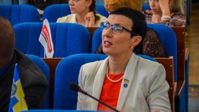 Вічна пам'ять профтехосвіті! – депутат Житомирської міської ради