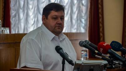 Я планую бути останнім головою облдержадміністрації, – Ігор Гундич