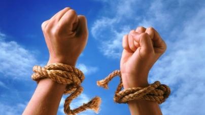 У Житомирі проведуть акцію із протидії торгівлі людьми