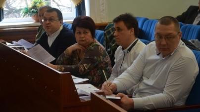 Житомиряни хочуть вигнати скандально відому Півоварову з виконкому