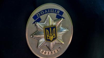 Працівники патрульної поліції Житомира склали 17 постанов проти посадових осіб