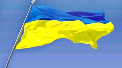 День Незалежності у Житомирі хочуть зустріти із прапором на кожному будинку