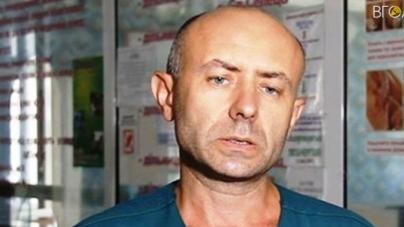 Новим керівником Житомирської райлікарні став колишній виконуючий обов'язки