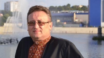 Зобов'язувати ОСББ заключати угоди на вивезення сміття – незаконно, – депутат
