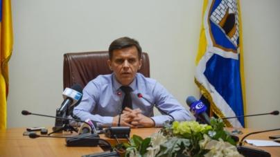 Сухомлин вважає, що блокада постачання вугілля з ДНР штовхне донеччан у ворожі окопи