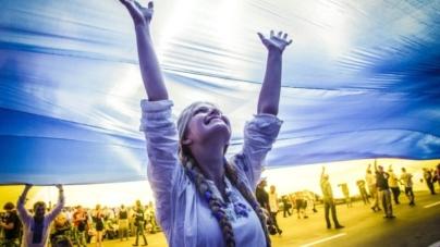 День Незалежності у Житомирі святкуватимуть без алкоголю