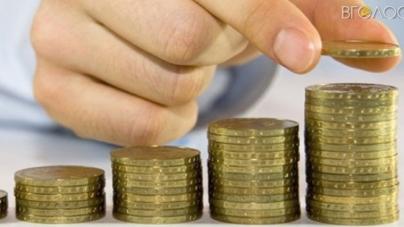 Через здорожчання енергоносіїв Житомир може залишитися без бюджету розвитку