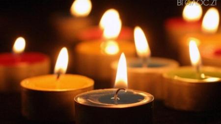 На Житомирщині поховали 42-річного бійця, який загинув в АТО