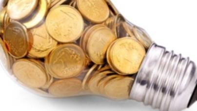 Восени житомиряни платитимуть за електроенергію більше