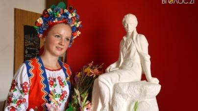 У Новограді-Волинському відбулося Міжнародне свято «Лесині джерела» (ФОТО)