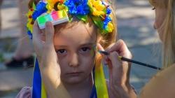 Як Житомир буде святкувати День незалежності (ПЛАН ЗАХОДІВ)