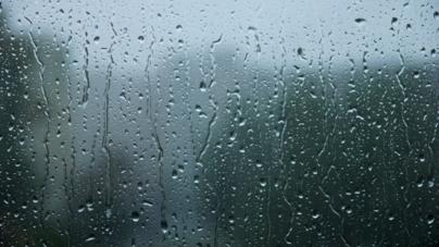У Житомирі – хмаритиме, а у Новограді-Волинському – ймовірність дощу з грозою