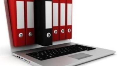 У мерії виділять майже вісім мільйонів на електронний документообіг