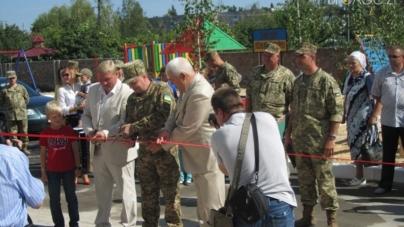 Коростенські військові отримали 23 ордери на нові квартири