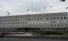 Новоград-Волинська міськрада хоче дозволити батькові депутата «поліпшити» комунальне майно на півмільйона