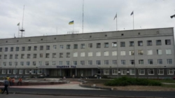 Депутати Новограда чекають одужання мера, щоб відправити його у відставку