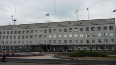 Мерія Новограда попросила кандидатів у депутати дотримуватися вимог карантину