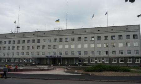 Мерія Новограда проситиме у Кабміну грамоту для заступниці міського голови