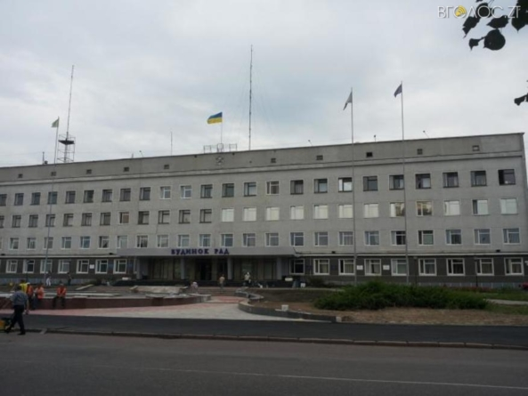 У Новограді-Волинському перевірять діяльність водоканалу