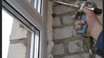 Фірма компаньйона Сухомлина поставить вікна житомирській школі