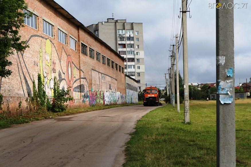 poroshenko03