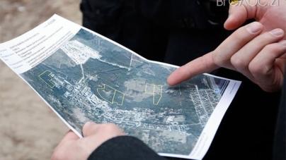 Житомирська міськрада хоче інвентаризувати землі на Мальованці