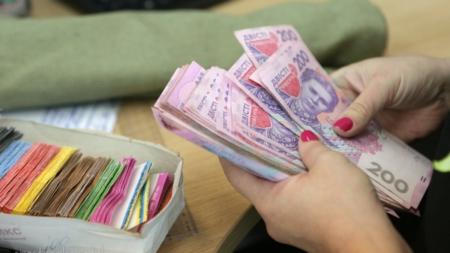 Знову! На зарплату лікарям Житомира не вистачає понад 31 мільйон