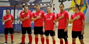 Розпочався футбольний турнір серед молоді, яка подолала шкідливі звички (ФОТО)