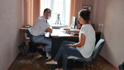 Затримали адвоката, яка надавала юридичні консультації у «ДНР»