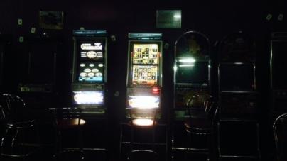 У Житомирі закрили казино, яке за день заробляло мінімум 50 тисяч гривень