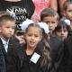 У школах Житомира навчаються 29 тисяч дітей, — міськрада