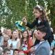 Останній дзвоник для школярів області пролунає 25 травня