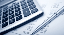 Півмільйона Житомир витратить на підтримку малого і середнього бізнесу
