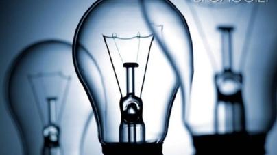 Більше 20 мільйонів заборгував «Житомирводоканал» за електроенергію