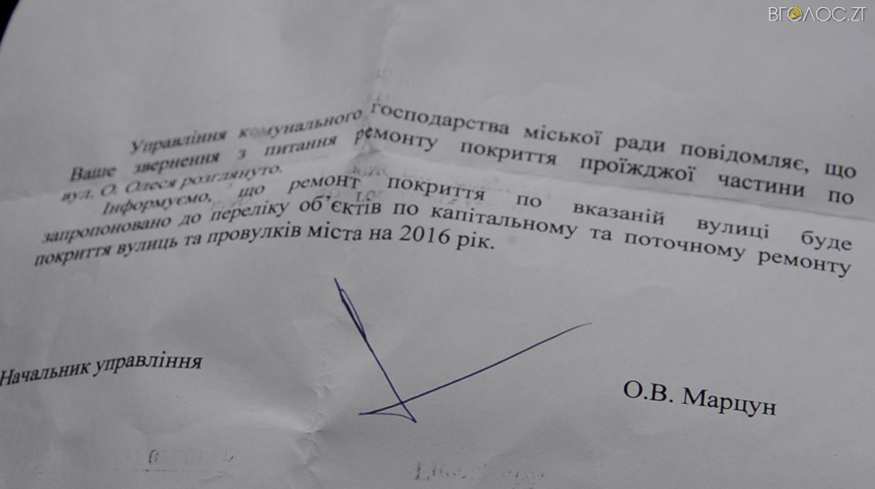 dokumenty-olesya