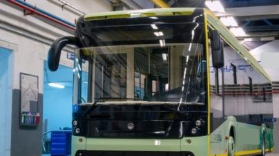 Житомирське ТТУ придбає електробуси, які мали купити до підняття проїзду у тролейбусах
