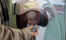 У Житомирському районі хочуть ввести електронний квиток у маршрутках